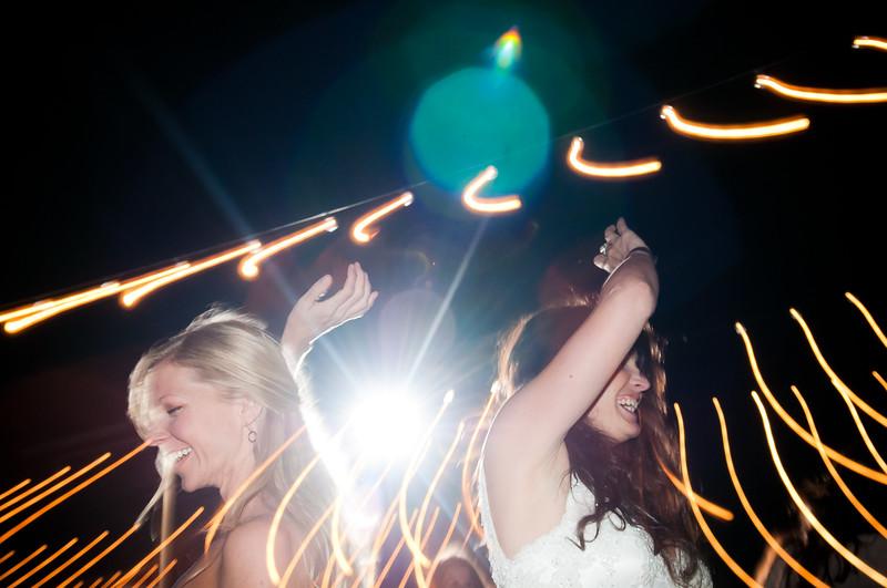 0713-111015_Kate-Danny-Wedding_©8twenty8_Studios