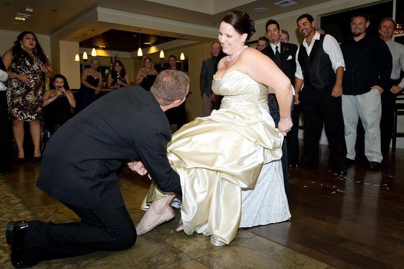 0743-110924-Kelly-Nick-Wedding-©828