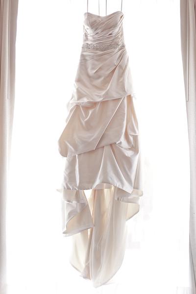 0001-110924-Kelly-Nick-Wedding-©828
