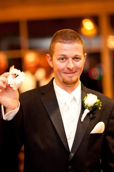 0745-110924-Kelly-Nick-Wedding-©828