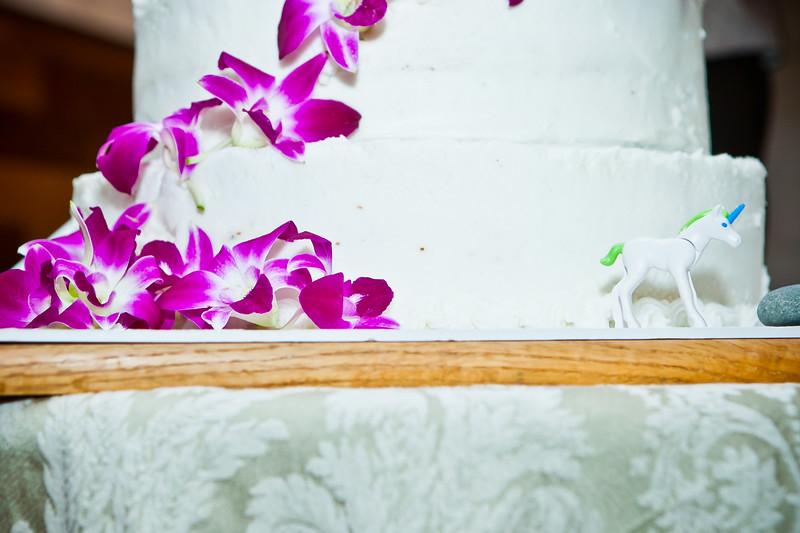 0731-110723_Kether-Chris-Wedding-©8twenty8_Studios