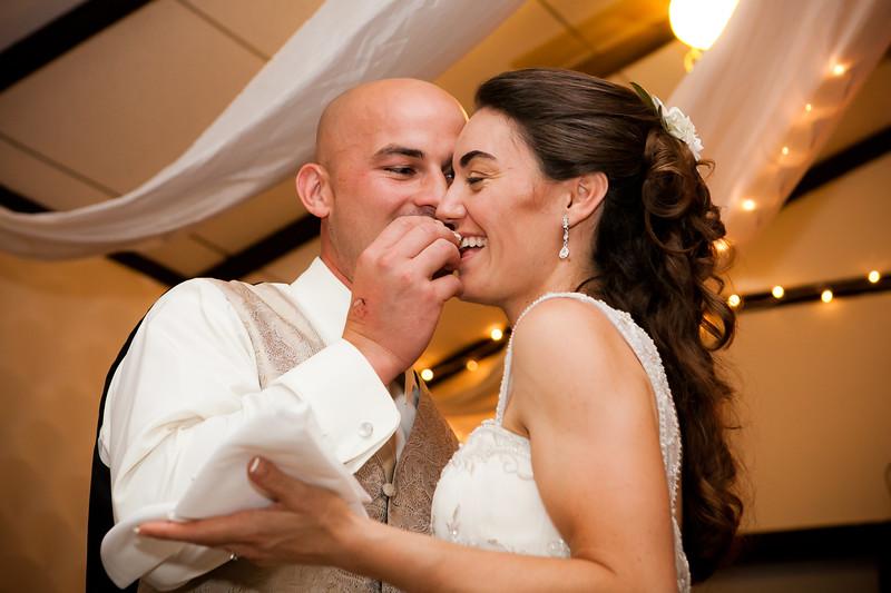 0745-110723_Kether-Chris-Wedding-©8twenty8_Studios