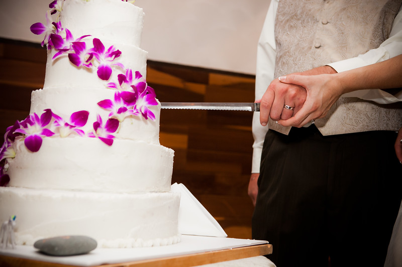 0733-110723_Kether-Chris-Wedding-©8twenty8_Studios