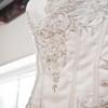 0043-110723_Kether-Chris-Wedding-©8twenty8_Studios