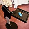 0038-110723_Kether-Chris-Wedding-©8twenty8_Studios