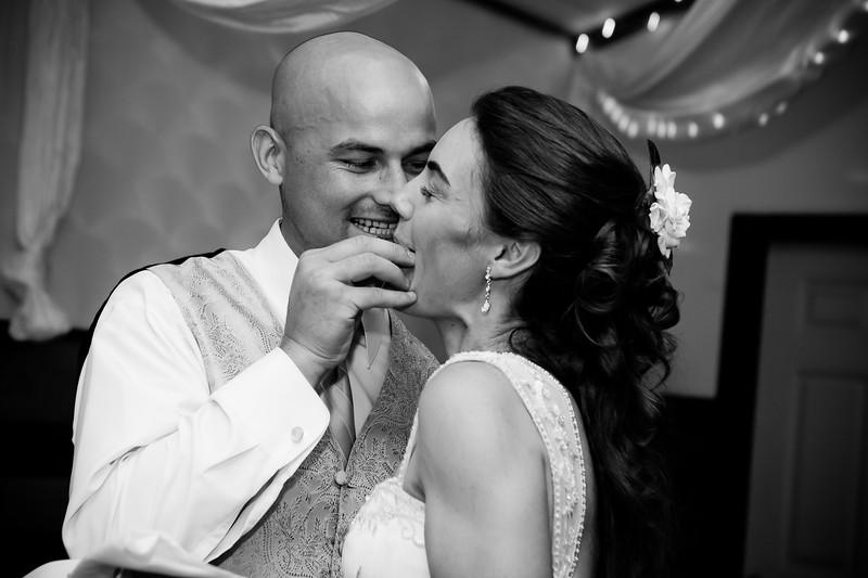 0746-110723_Kether-Chris-Wedding-©8twenty8_Studios