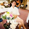 0039-110723_Kether-Chris-Wedding-©8twenty8_Studios