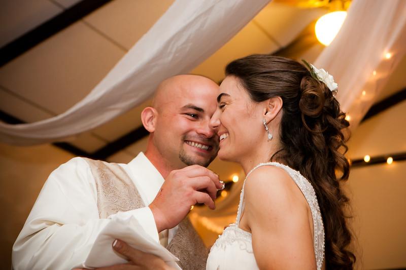 0744-110723_Kether-Chris-Wedding-©8twenty8_Studios