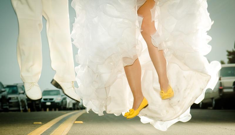 0743-110823_Kie-Jon-Wedding©8twenty8_Studios