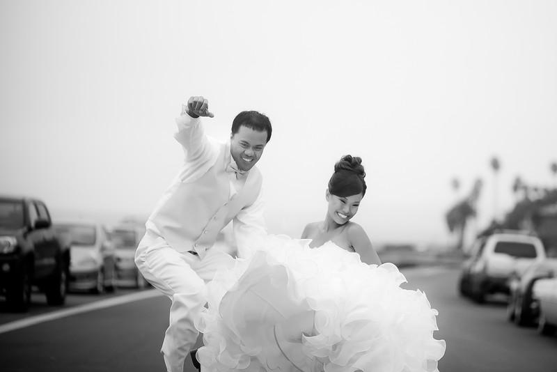 0746-110823_Kie-Jon-Wedding©8twenty8_Studios