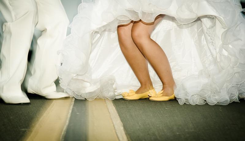 0745-110823_Kie-Jon-Wedding©8twenty8_Studios