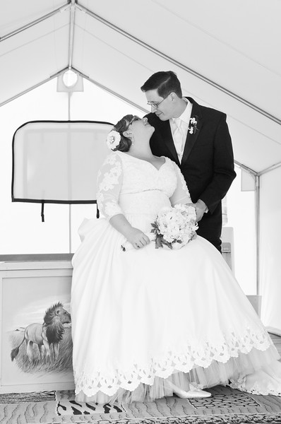 0627-111111_Kristen-Josh-Wedding