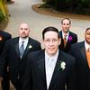 0025-111111_Kristen-Josh-Wedding