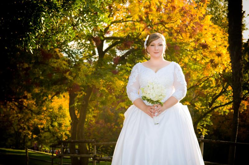 0649-111111_Kristen-Josh-Wedding