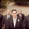 0027-111111_Kristen-Josh-Wedding