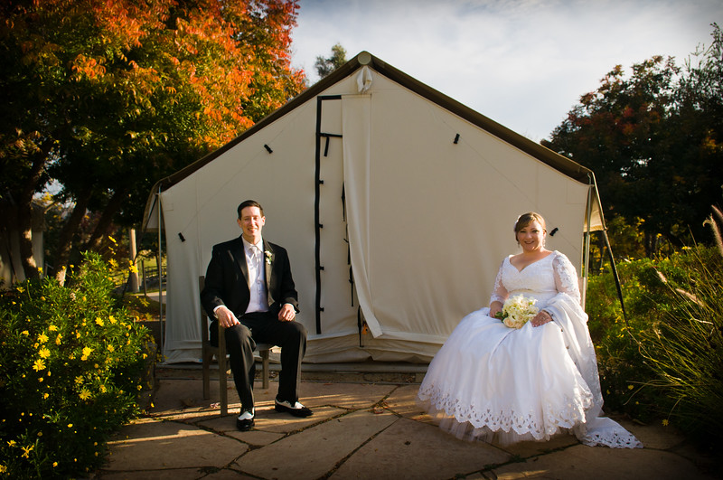 0621-111111_Kristen-Josh-Wedding