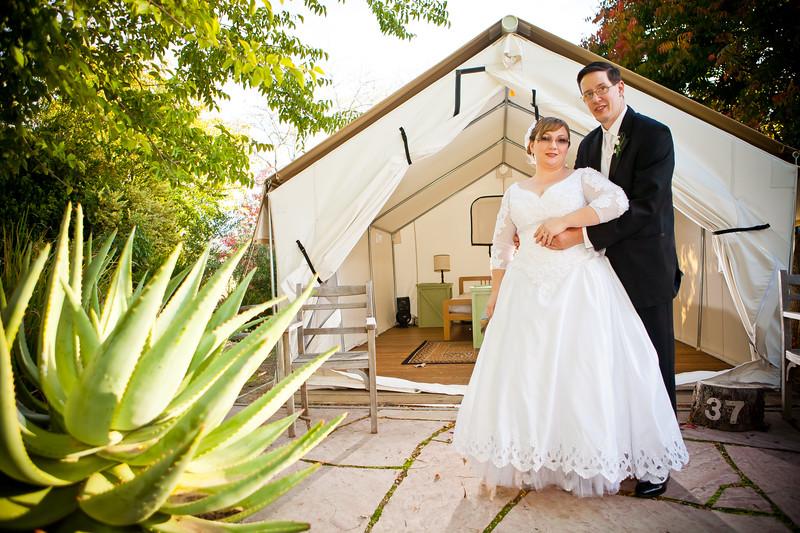 0648-111111_Kristen-Josh-Wedding