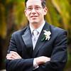 0016-111111_Kristen-Josh-Wedding