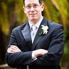 0018-111111_Kristen-Josh-Wedding