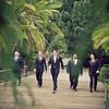 0019-111111_Kristen-Josh-Wedding