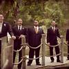 0029-111111_Kristen-Josh-Wedding
