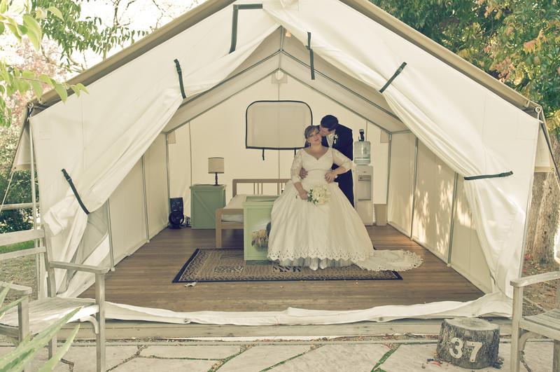 0629-111111_Kristen-Josh-Wedding