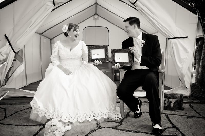 0642-111111_Kristen-Josh-Wedding