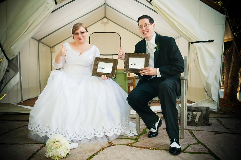 0645-111111_Kristen-Josh-Wedding