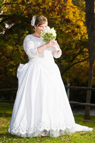 0655-111111_Kristen-Josh-Wedding