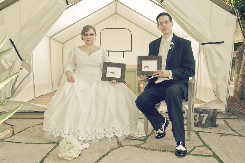 0646-111111_Kristen-Josh-Wedding