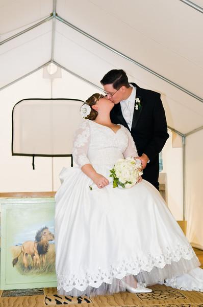 0626-111111_Kristen-Josh-Wedding
