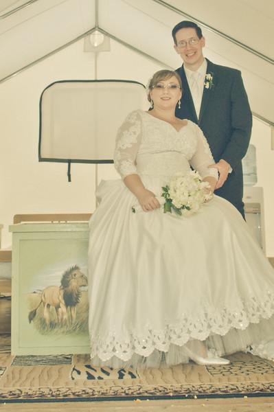 0623-111111_Kristen-Josh-Wedding