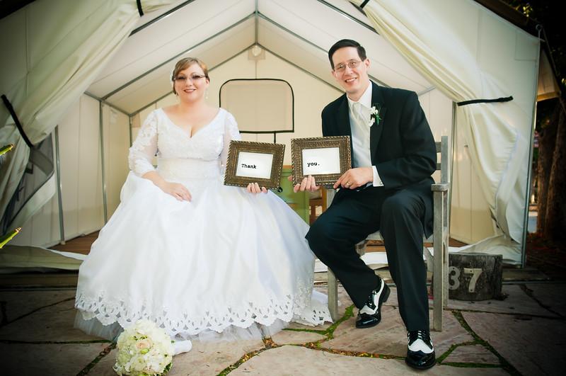 0644-111111_Kristen-Josh-Wedding