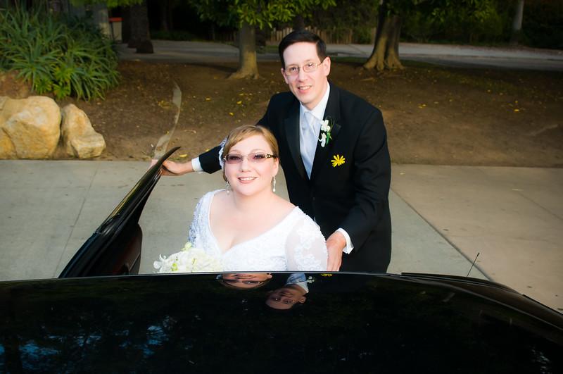 0661-111111_Kristen-Josh-Wedding