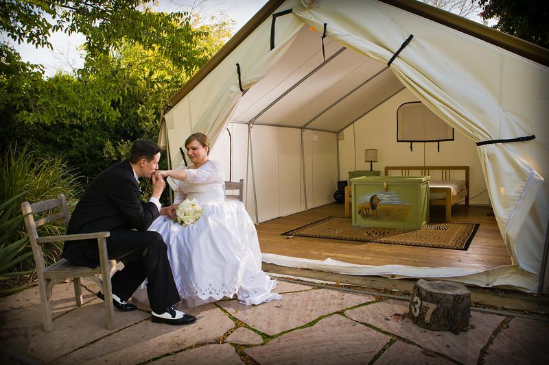 0637-111111_Kristen-Josh-Wedding