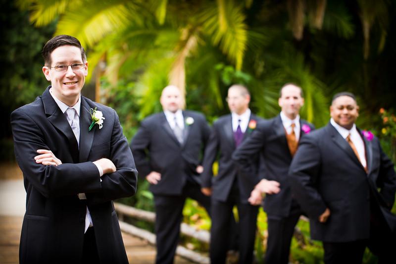0008-111111_Kristen-Josh-Wedding