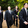 0026-111111_Kristen-Josh-Wedding