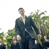 0023-111111_Kristen-Josh-Wedding