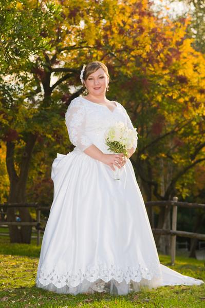 0652-111111_Kristen-Josh-Wedding