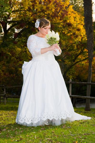 0654-111111_Kristen-Josh-Wedding