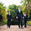 0021-111111_Kristen-Josh-Wedding