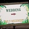 0010-111111_Kristen-Josh-Wedding