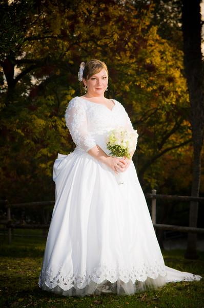 0656-111111_Kristen-Josh-Wedding