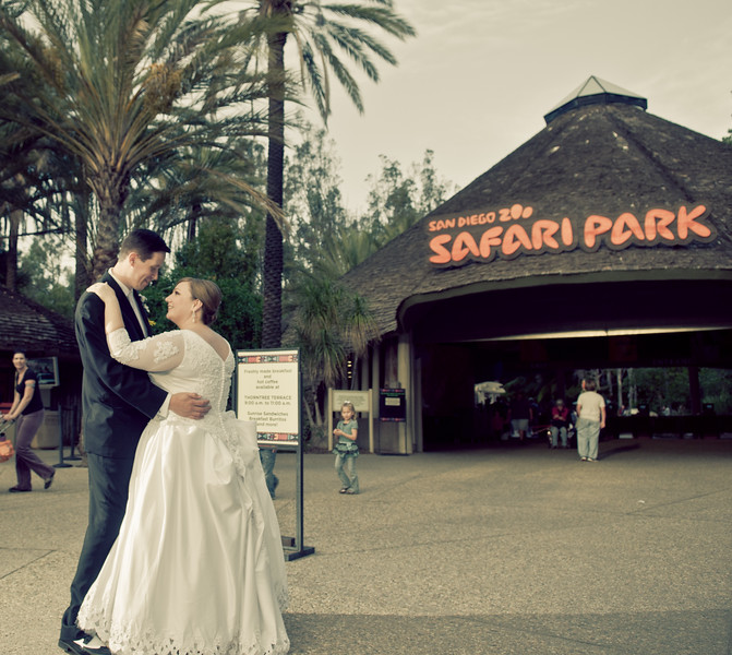 0660-111111_Kristen-Josh-Wedding