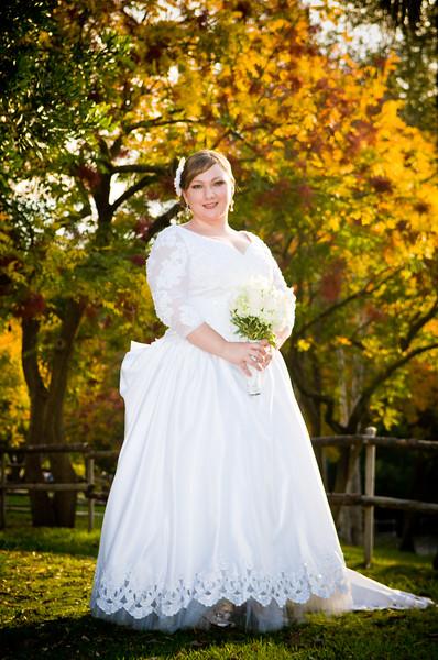 0650-111111_Kristen-Josh-Wedding