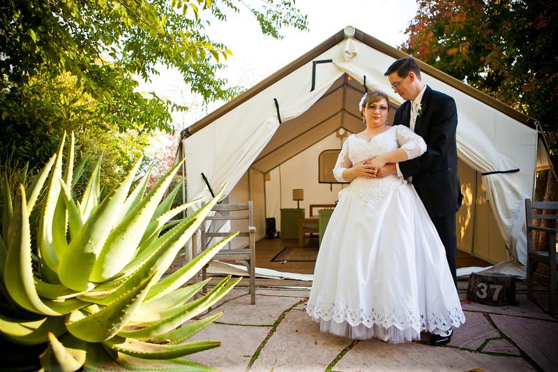 0647-111111_Kristen-Josh-Wedding