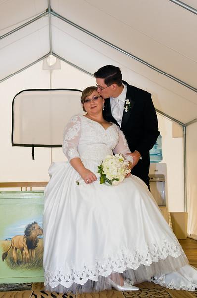 0625-111111_Kristen-Josh-Wedding