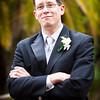 0017-111111_Kristen-Josh-Wedding