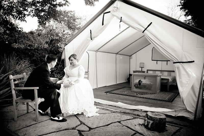 0638-111111_Kristen-Josh-Wedding