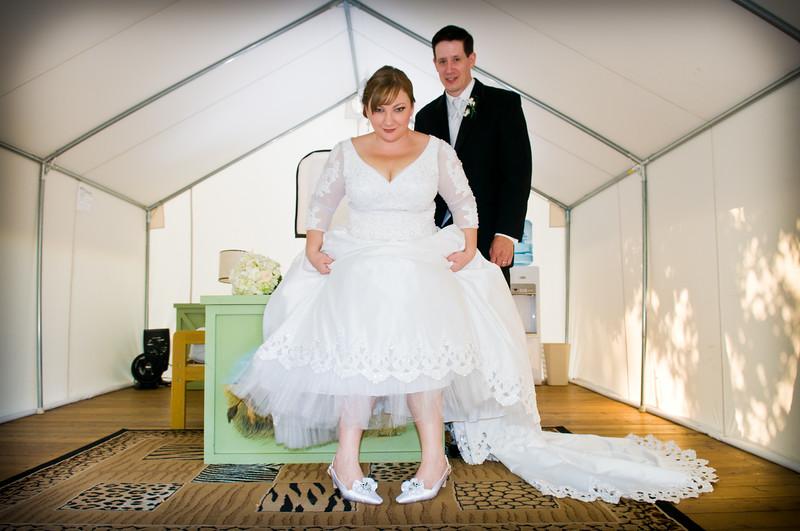 0632-111111_Kristen-Josh-Wedding